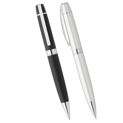 Picture of Casarotto Ballpoint Pen