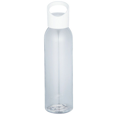 Picture of Casanova Tritan Sports Bottle