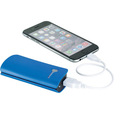 Picture of Erg Power Bank