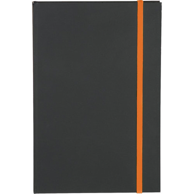 Picture of Colour Pop JournalBook™