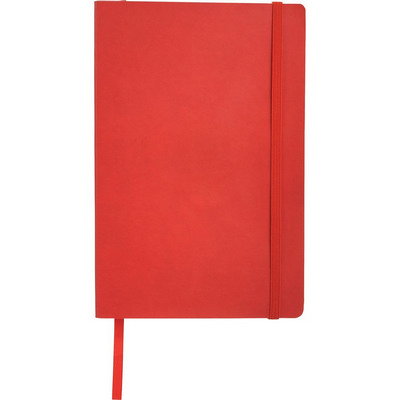 Picture of Pedova Soft Bound JournalBook™