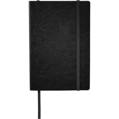 Picture of Abruzzo Soft Bound JournalBook™