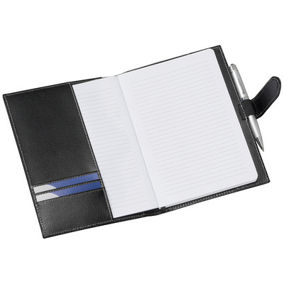 Picture of A5 Florence Journal Book