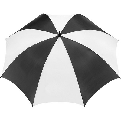 Picture of Tour Golf Umbrella
