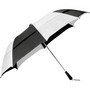 Vented Folding Umbrella