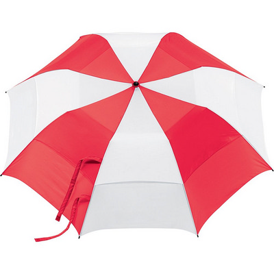 Picture of Vented Folding Umbrella