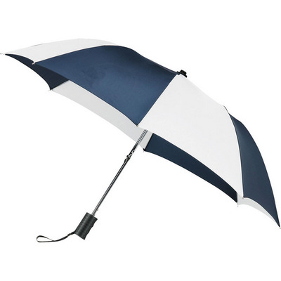 Picture of Stromberg Fold Auto Umbrella