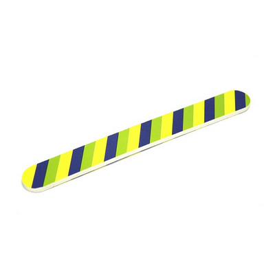 Picture of Nail File