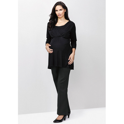 Picture of Ladies Maternity Pant
