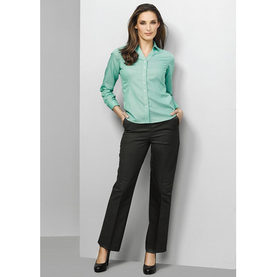 Picture of Ladies Easy Fit Pant