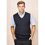 Advatex Mens Varesa Vest
