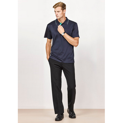 Picture of Advatex Mens Adjustable Waist Pant