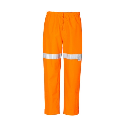 Picture of Mens Taped Storm Pant