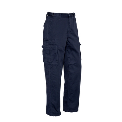 Picture of Mens Basic Cargo Pant (Stout)
