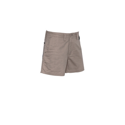 Picture of Mens Rugged Cooling Short Short