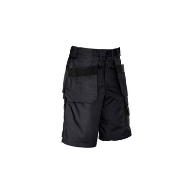 Picture of Mens Ultralite Multi-pocket Short