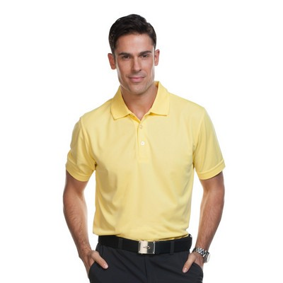 Picture of Sporte Leisure Mens Aero Polo