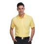 Sporte Leisure Mens Aero Polo