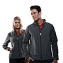 Sporte Leisure Mens Perisher Softshell J