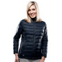 Sporte Leisure Ladies Whistler Soft-Tec