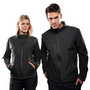 Sporte Leisure Unisex Hotham Fleece Line