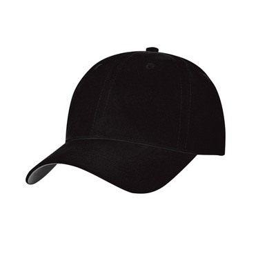 Picture of Sporte Leisure Structured Sportec Cap