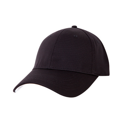 Picture of Sporte Leisure Mesh Textured Tech Cap
