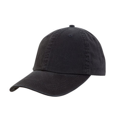 Picture of Sporte Leisure Garment Washed Cap