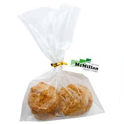 Picture of Mini Cookie packs