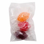 Small Confectionery Bag - Mixed Acid Dro