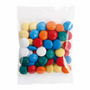 Medium Confectionery Bag - Mixed Chocola