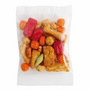 Medium Confectionery Bag - Rice Cracker