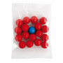 Medium Confectionery Bag - Chocolate Bal