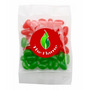 Medium Confectionery Bag - Mini Jelly Be