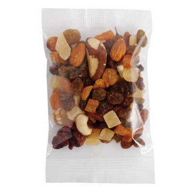 Picture of Large Confectionery Bag - Fruit n Nut Mi
