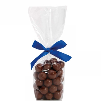Picture of Mug-Drop Bags with Malt Balls