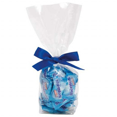 Picture of Mug-Drop Bags with Mentos