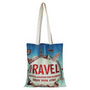Full Colour Cotton Tote