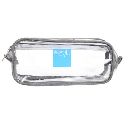 Picture of Zip N Go Travel Case