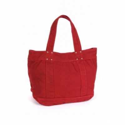 Picture of Bags