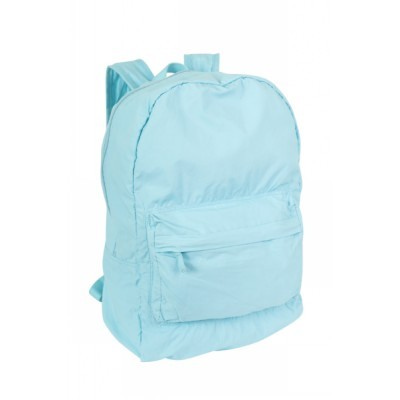 Picture of Back Pack