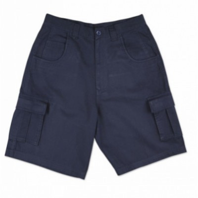 Picture of Cargo Shorts