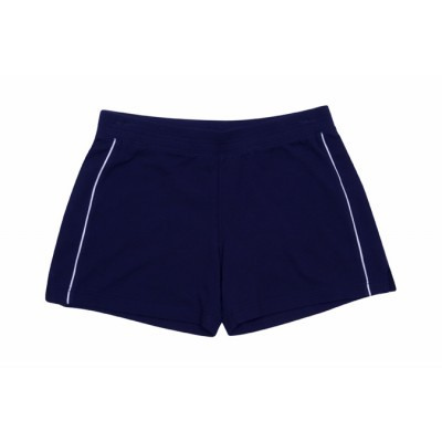 Picture of Mens Shorts