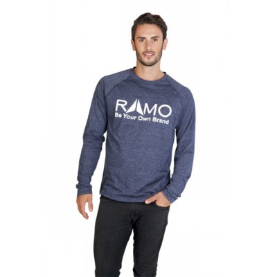Picture of Mens Greatness Long Sleeve