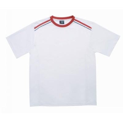Picture of Cool Dry Breathable Sporty T-Shirts