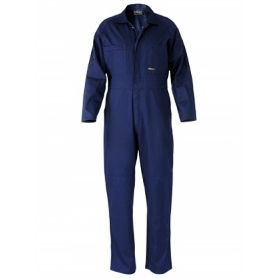 Picture of Drill Coverall