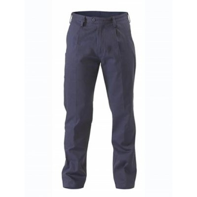 Picture of Original Cotton Drill Work Pant