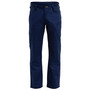 X Airflow Ripstop Vented Work Pant