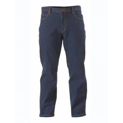 Picture of Rough Rider Denim Stretch Jean