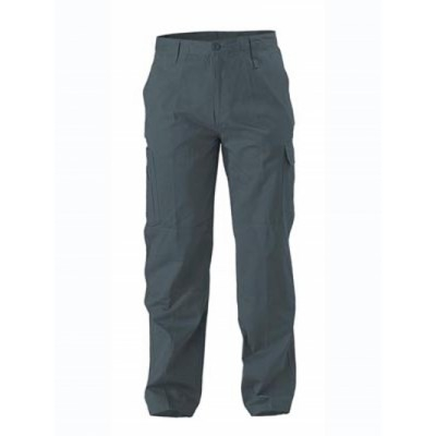 Picture of Cool Lightweight Utility Pant